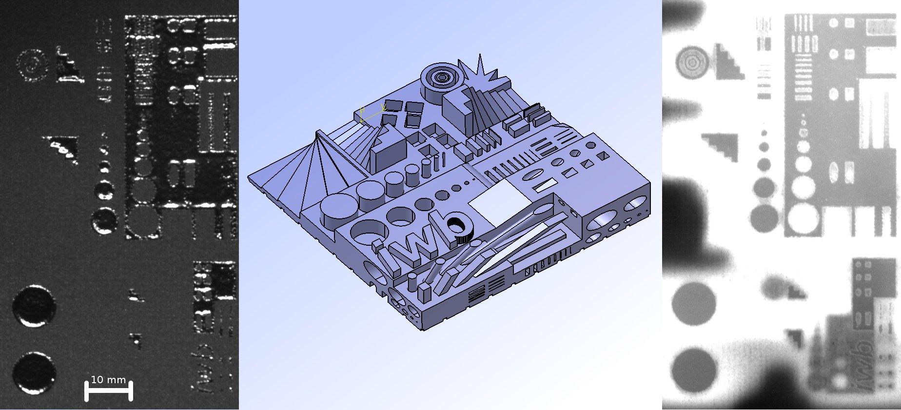 iwb_Projekt ZeDAM_Bild 2